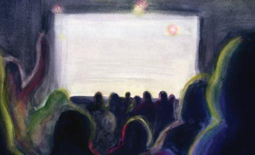 Journée Art & Essai du Cinéma Européen