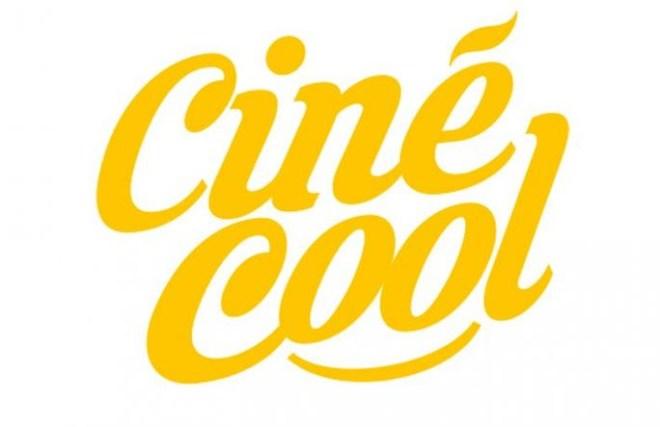 CINE-COOL du Samedi 22/08/2020 au Samedi 29/08/2020