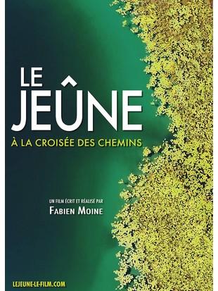 """Rencontre avec Pierre Boulay, naturopathe, pour le film """"Le Jeûne  - A la Croisée des Chemins"""""""